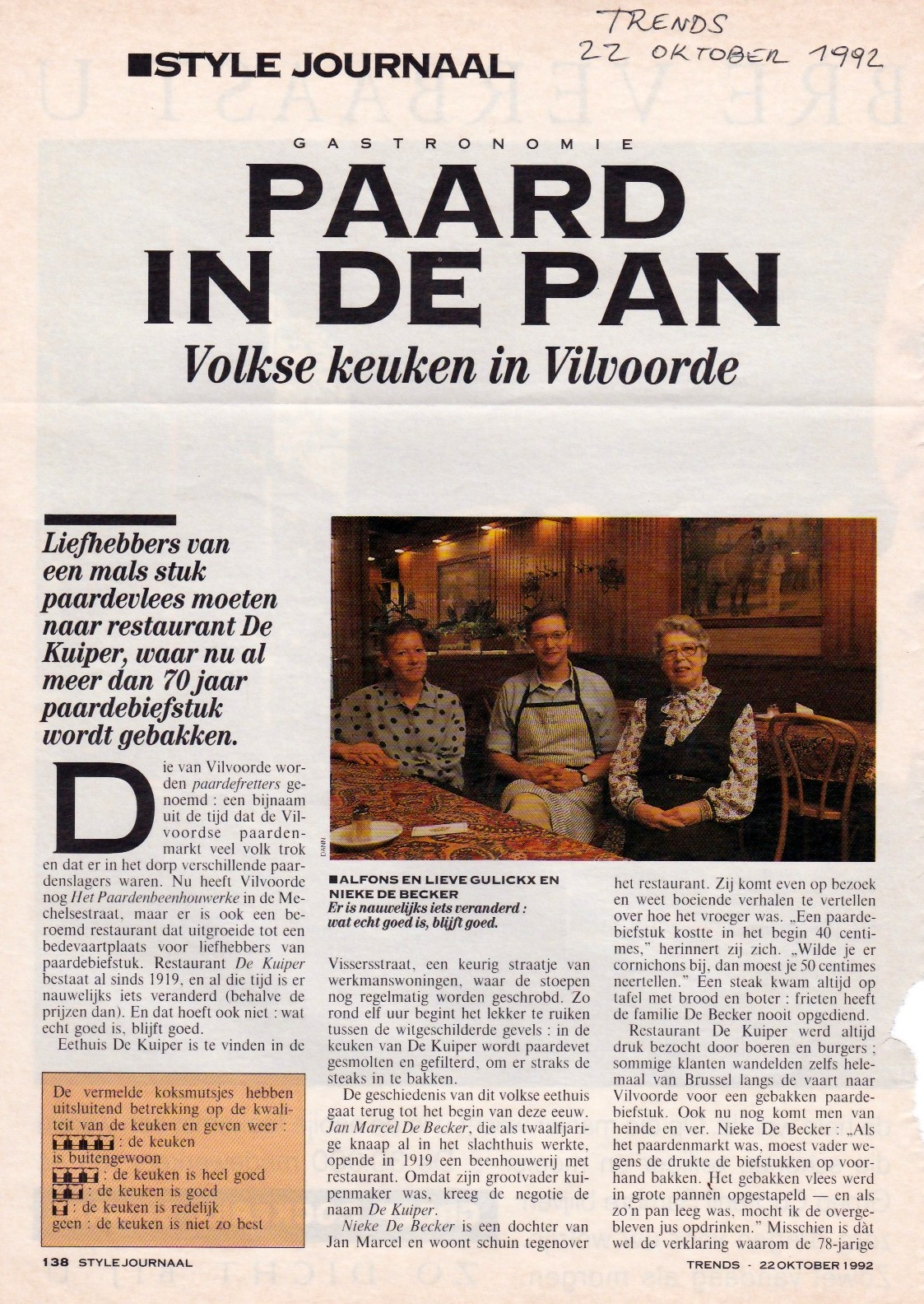 Scan 147